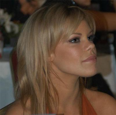 Gia Paloma