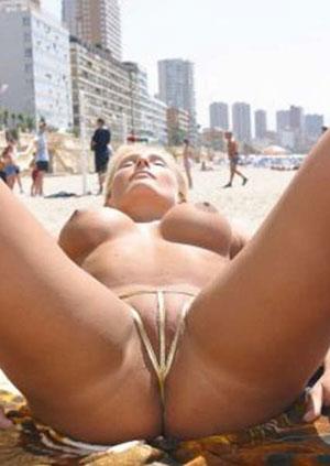 Pornstar Blog Girls