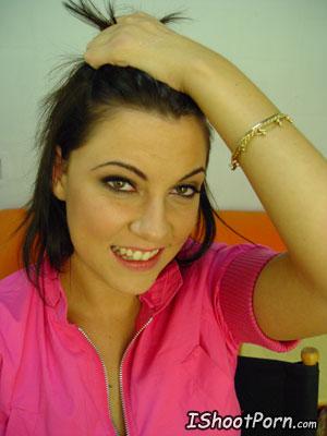 Chayse Evans