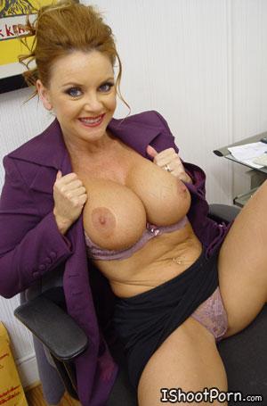 Порно с актрисой джанет мейсон фото 46-989