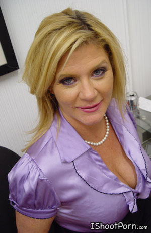 ginger hot lynn porn star Ginger Lynn free sex videos.