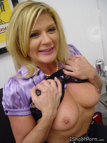 ginger hot lynn porn star Discover the impressive selection of Ginger Lynn porn videos available on  YouPorn.