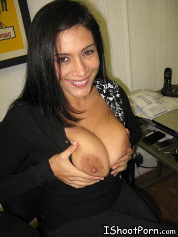 Raylene porn